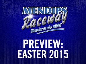 PREVIEW Easter 2015